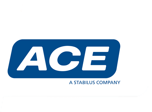 ACE Controls Inc.